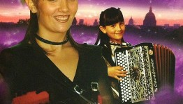 pochette-album-stephanie-rodriguez-mes-20-ans-de-scene