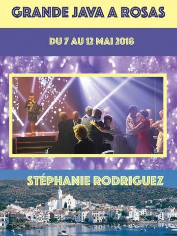 java-rosas-espagne-stephanie-rodriguez-2018