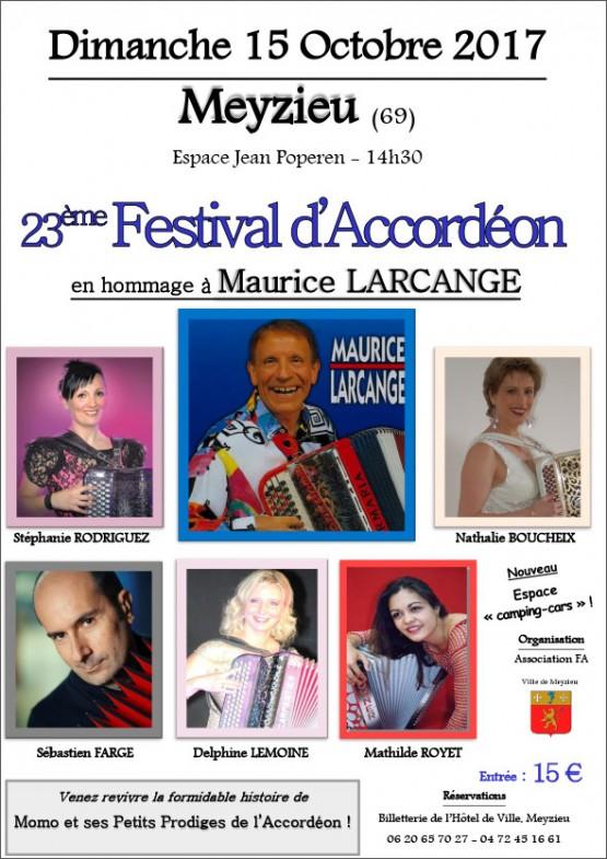 festival-accordeon-de-meyzieu-2017