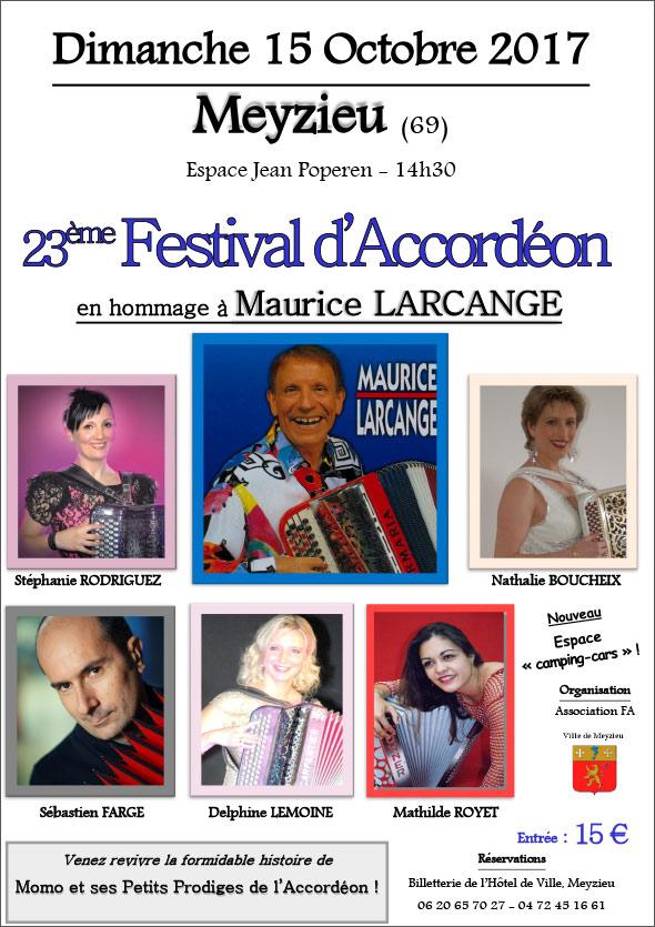 festival d'accordéon de meyzieu 2017