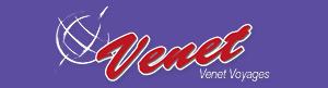 Venet Voyages partenaires Stéphanie Rodriguez
