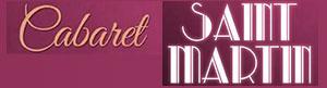 Cabaret Saint-Martin à Haute Rive