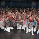 Festival accordéon de Meyzieu 2016