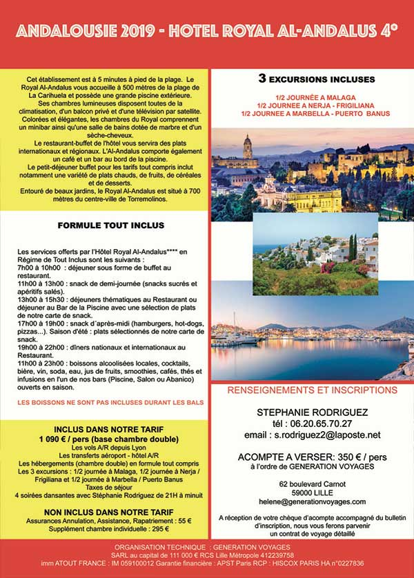 voyage-andalousie-stephanie-rodriguez-2019-verso