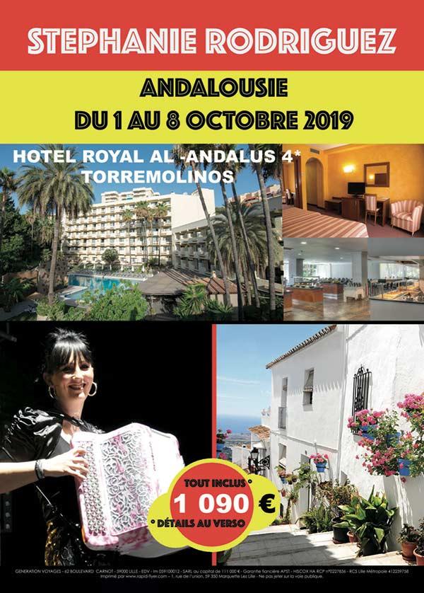 voyage-andalousie-stephanie-rodriguez-2019