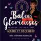 bal-des-glorieuses-stephanie-rodriguez