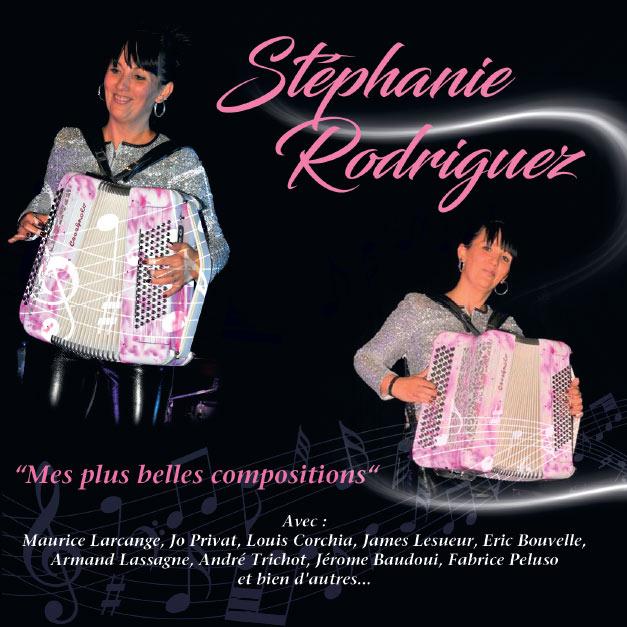 Stephanie-Rodriguez-Mes-plus-belles-compositions
